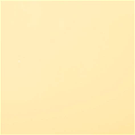 mellow colors benjamin moore mellow yellow paint colors pinterest