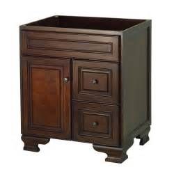 30 inch bathroom vanity cabinet pin by walter on ideas for the house