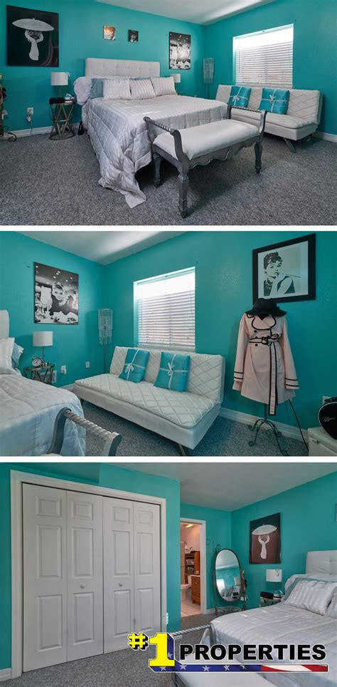 hepburn inspired bedroom 25 best ideas about inspired bedroom on