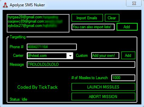 game mod tool download free hacking tools games counter strike server