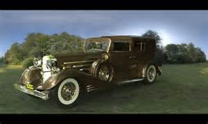 Cadillac V 16 Cadillac V 16 Free 3d Model 3ds Lwo Lw Lws 3dm Cgtrader