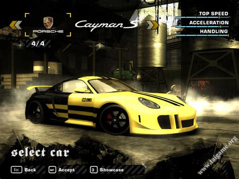 ea games free download need for speed most wanted full version ea games need for speed the run free download