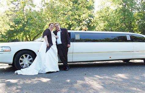 Hochzeit Vorteile by Altes Auto Mieten Hochzeit Vs Vorteile Neuer Limousine