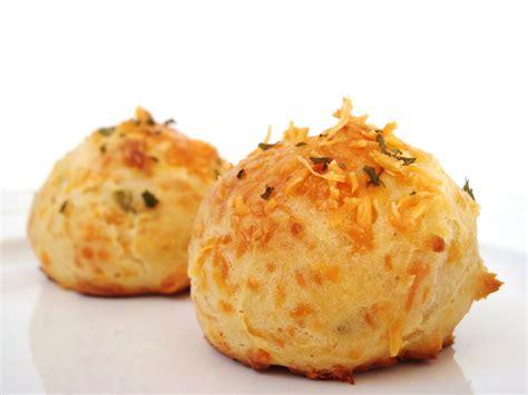 Pretz Cheese By Snackslover Id ค ณร จ กขนมและเบเกอร ด แค ไหน โดย toropazzo คว ซทดสอบ