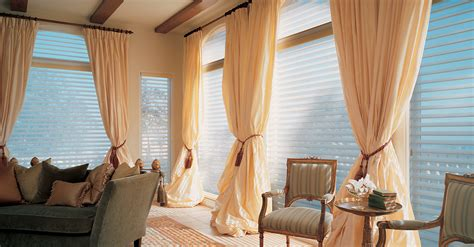 why choose custom window treatments custom window treatments archives rainbow paint and