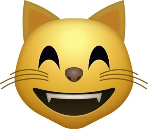 emoji kucing 47 best free high resolution emoji icons images on