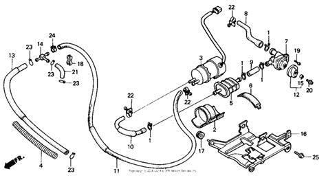 vt alternator wiring diagram vt free wiring diagrams and