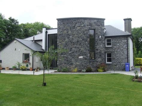 two story house designs ireland two story house designs ireland 28 images house plans two storey ireland home