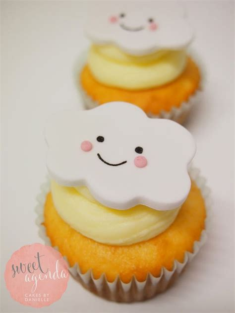 Cupcake Decorations by 1846 Best Cupcake Toppers Images On Cupcake