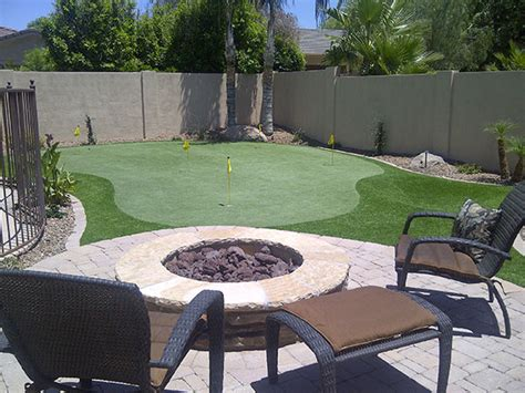 az backyard landscaping ideas arizona backyard ideas marceladick com