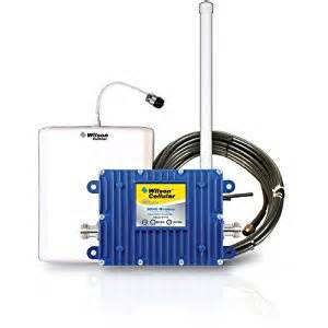 cell phone booster for home wilson electronics soho cell phone signal booster for