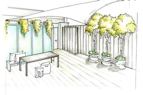 piante da terrazzo esposto a nord stunning piante da terrazzo esposto a nord ideas design