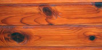 Stain Over Painted Cabinets How To Paint Knotty Pine Today S Homeowner