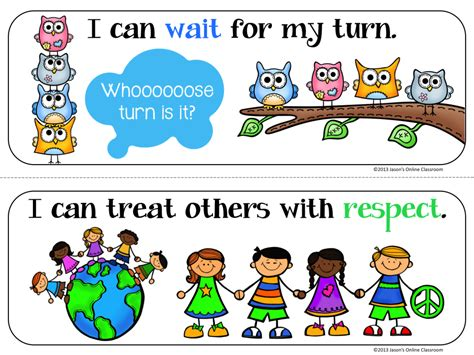 preschool rules coloring pages classroom rules preschool colouring pages cac ideas