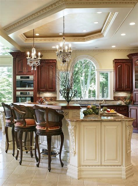 traditional kitchen decoration with granite top kitchen rust granite kitchen traditional with kitchen island