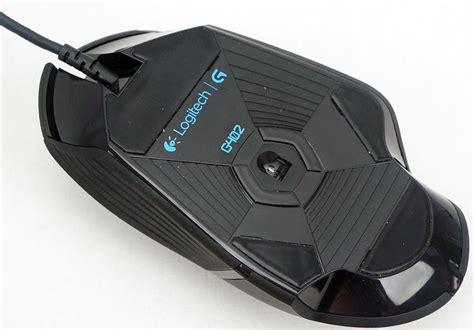 V Best Price Logitech Gaming Mouse G402 Hyperion Fury Mouse Gaming G 1 where to buy logitech g402 hyperion fury fps gaming mouse
