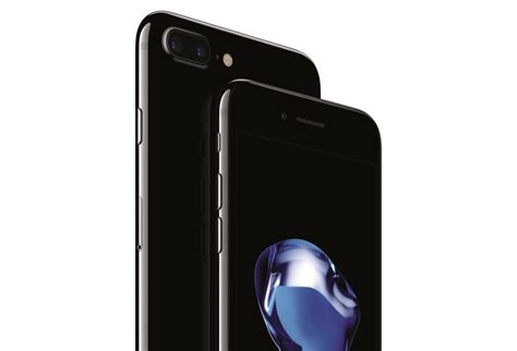 Ready Cpo Iphone 7 Plus 256gb Black Matte Garansi Apple Inter 1 Thn verizon offers free iphone 7 with trade in as part of black friday deals