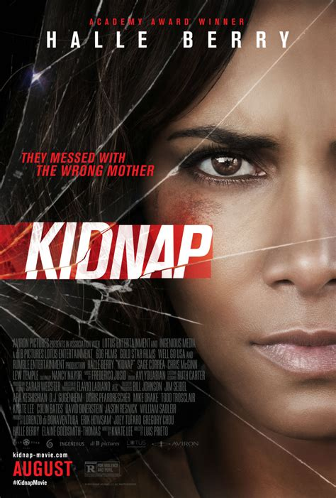 kidnap starring halle berry movie new auditions for 2015 new trailer halle berry s thriller kidnap finally