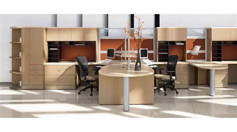 office desks toronto office desks toronto office workstations toronto