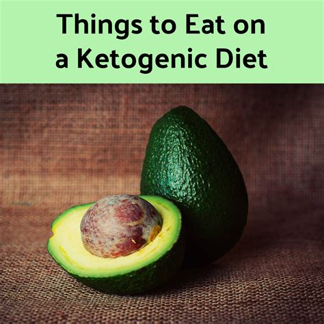 ketogenic diet for dogs ketogenic diet for seizures in dogs ketogenicdietpdf