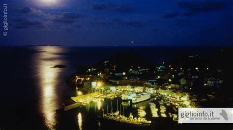 hotel isola giglio porto giglio porto isola giglio
