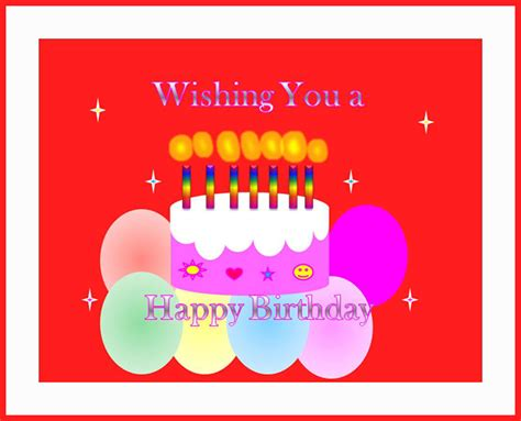 printable birthday cards from us from all of us blog gamedesire