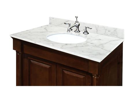 Kitchen Faucets Clearance by Faucet Com Ow3722 Cw In Carrara White By Sagehill Designs