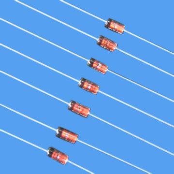 zener diode adalah fungsi dioda fungsi dan info