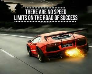 Quotes On Lamborghini Lamborghini Quotes Wall To