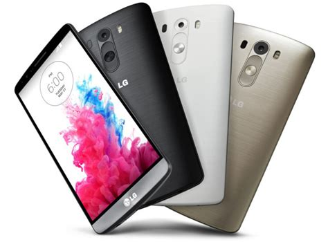 lg mobile g3 t mobile lg g3 xda forums