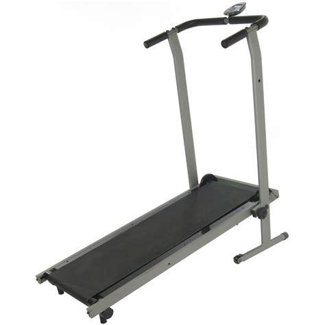 Treadmill Manual Moscow 3 F treadmill shopping yaoota magazine