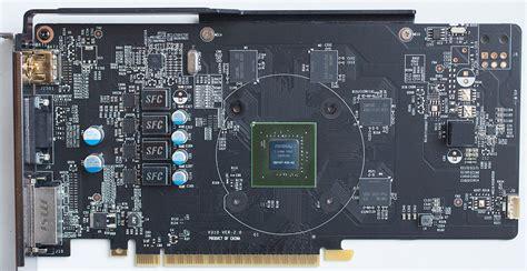 Vga Nvidia Msi N750 Ti 2gd5ocv1 compatibility list for ek fc750 gtx acetal coolingconfigurator