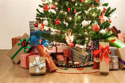 christmas    return  recycle  unwanted gifts chronicle