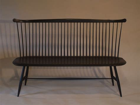 windsor bench windsor bench furniture pinterest