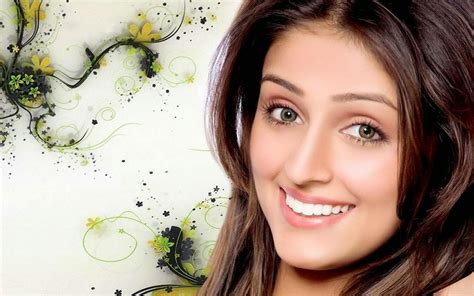 aarti chhabria wallpapers hd wallpapers aarti chabria hd wallpapers bollywood