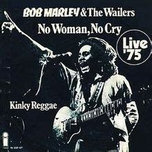 bob marley no no cry original no no cry marley bob rainbow theatre
