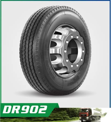 eco tyre tires green tire tyre  sale discount keter truck tyres