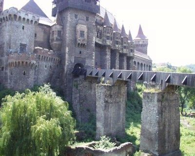 the impalers castle 214 best images about vlad iii prince of wallachia