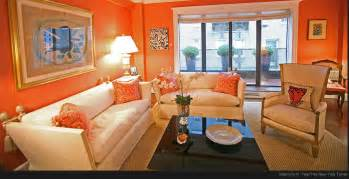 paint for living room walls the modern home decor interior orange color painting ideas for