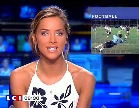 beautiful news world s most beautiful news reporter xcitefun net