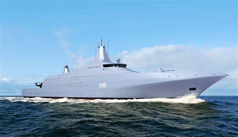 speedboot köln for 231 as armadas de angola faa angolan armed forces