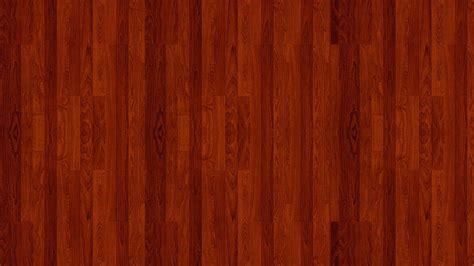wallpaper 4k wood pattern wood hd wallpapers desktop backgrounds mobile