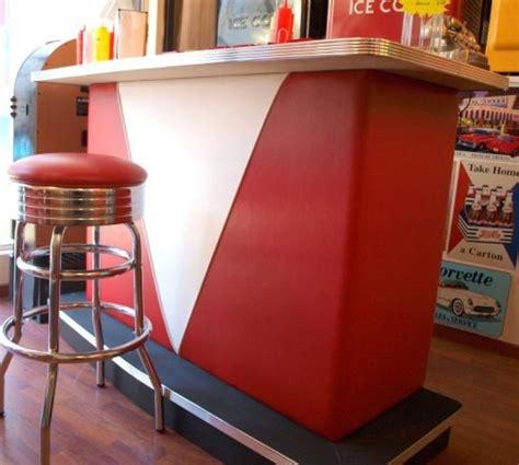 Idee Deco Bar Maison