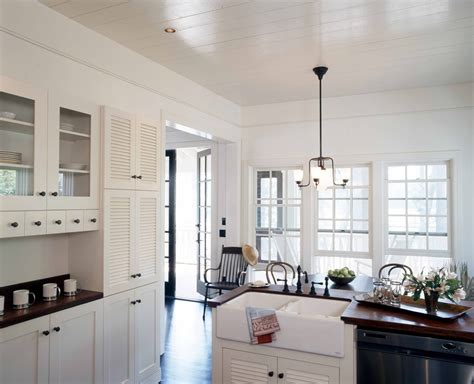 Country Kitchen Cabinet Doors Glass Cabinet Doors Kitchen Farmhouse With Apron Sink Country Kitchen Beeyoutifullife