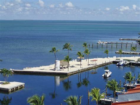 islamorada boat rental prices florida keys rentals futura yacht club islamorada
