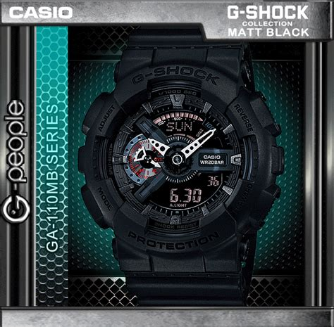 G Shock Ga 200rg Original casio g shock ga 200rg 1a original ebay