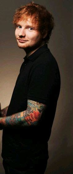 ed sheeran teddy tattoo mens white zola polo with a bulldog logo zola look