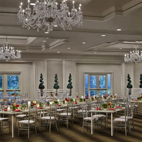 garden wedding venues in glendale ca arizona wedding venues wedding locations in glendale arizona usa small and unique wedding