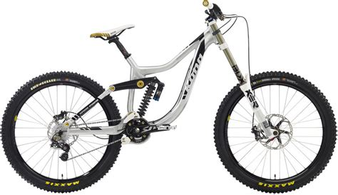 kona operator supreme kona supreme operator 2012 2013 review the bike list