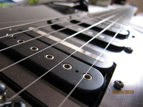 the guitar wiring diagrams and tips rg strat wiring